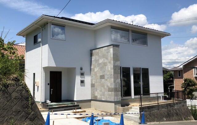 新築のメリット
